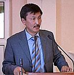 В. Ендан