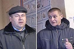 Шумков и Лобасов: новые хозяева угля