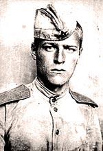 Иванов Василий Федорович