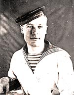 Макеев Василий Ефимович