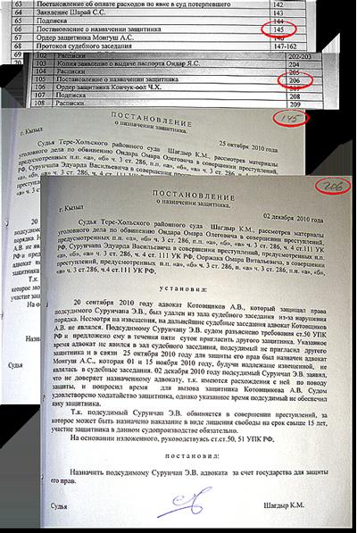 Инструкция по Охране Труда Укладчика Упаковщика